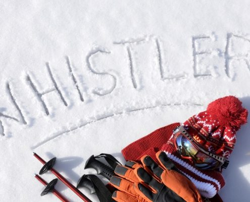 bigstock-whistler-ski-background-81318473