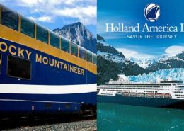 rocky-mountaineer-holland-viagens-canada
